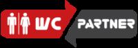 WCPartner